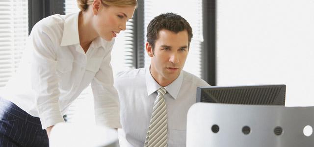 Assistenza e Consulenza Tecnica